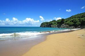 Vacances Pointe A Pitre: Croisière Costa Pacifica - Perles des Caraïbe
