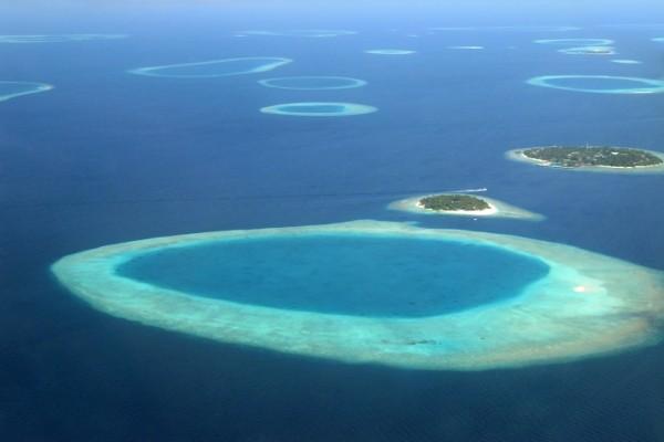 Nature - Croisière A la voile Maldives Dream Premium