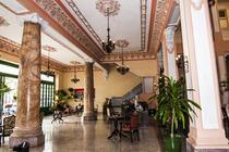 Vacances Hotel Velasco