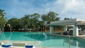 Cuba-Varadero, Hôtel Iberostar Bella Vista