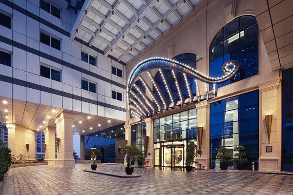Autres - Dukes Dubai 5* Dubai Dubai et les Emirats