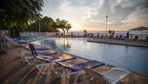 Vacances Hôtel Carlos Iii
