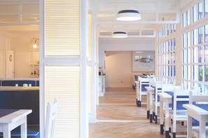 Vacances Hôtel Els Pins