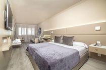 Vacances Hotel Pere Iv