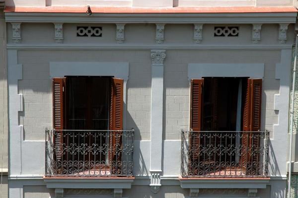 Autres - Wello Apartments 3* Barcelone Espagne