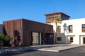 Vacances Hôtel El Mirador De Fuerteventura