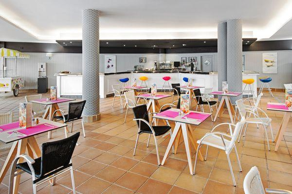 Autres - Elba Castillo San Jorge And Antigua 3* Fuerteventura Canaries