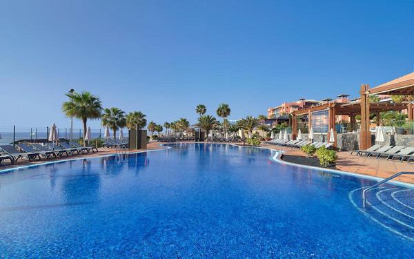 Autres - H10 Tindaya 4* Fuerteventura Canaries