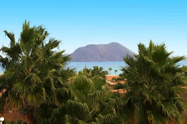 Autres - Oasis Duna 3* Fuerteventura Canaries