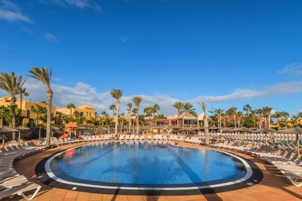 Autres - Oasis Papagayo Sport & Family 3* Fuerteventura Canaries