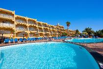 Vacances Hôtel Sol Fuerteventura Jandia