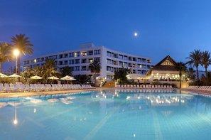 Vacances Hôtel Marvell Club