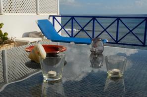 Vacances Hotel Lanzarote Ocean View