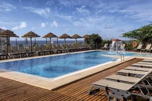 Vacances Hôtel Occidental Lanzarote Mar