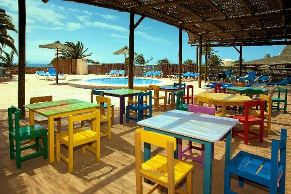 Autres - Sbh Royal Mónica 3* Arrecife Canaries