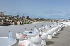Vacances Hôtel Occidental Las Palmas
