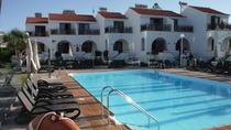 Vacances Hôtel Playamar Bungalows