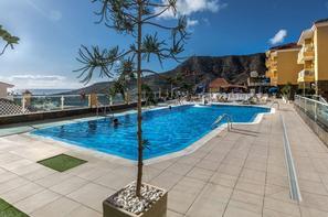 Vacances Hôtel Villa Del Mar