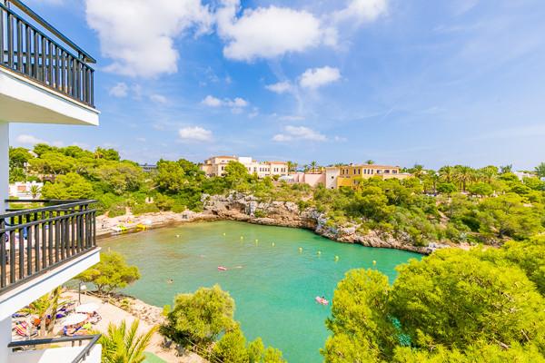 Séjour Majorque - Hôtel Barcelo Ponent Playa