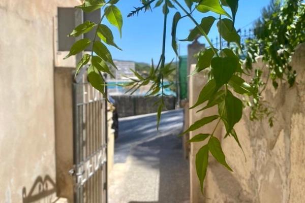 Plage - Flor Los Almendros 3* Majorque (palma) Baleares