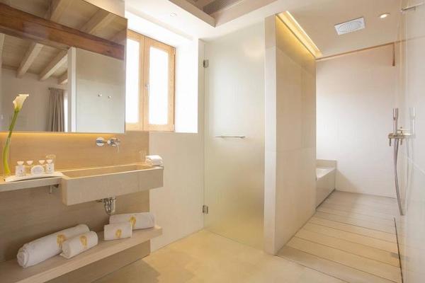 Chambre - Fontsanta Thermal Spa 5* Majorque (palma) Baleares