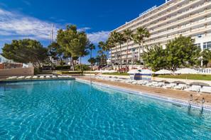 Vacances Hôtel Globales Honolulu