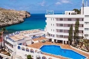 Vacances Hôtel Globales Simar