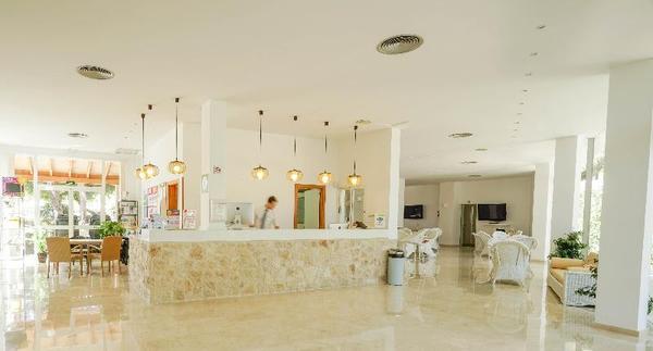 Autres - Houm Plaza Son Rigo 4* Majorque (palma) Baleares