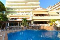 Vacances Hôtel Manaus