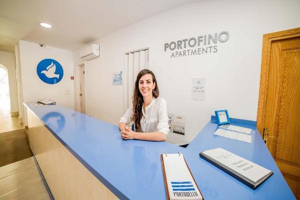 Autres - Portofino 3* Majorque (palma) Baleares