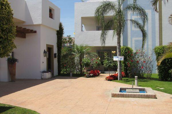 Autres - Cortijo Del Mar Resort 4* Malaga Andalousie