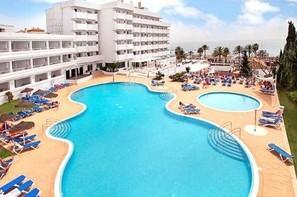 Vacances Hôtel Palia La Roca