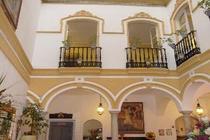 Vacances Hôtel Abanico