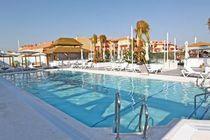 Vacances Hôtel Playa De La Luz