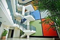 Espagne-Seville, Hotel Vertice Apartamentos Sevilla Aljarafe