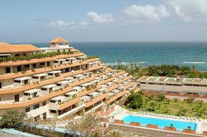 Vacances Hotel Bahia Playa
