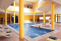 Vacances Hotel Grand Muthu Golf Plaza