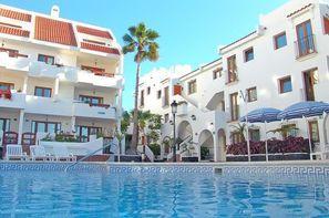 Canaries-Tenerife, Hôtel Las Suites En Beverly Hills Tenerife