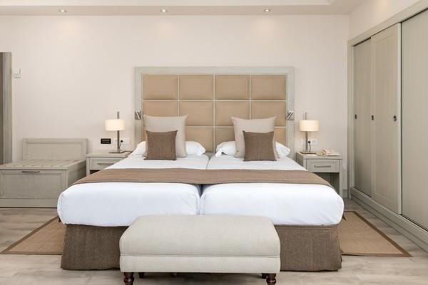 h tel riu garoe tenerife aux canaries go voyages. Black Bedroom Furniture Sets. Home Design Ideas