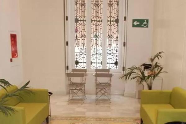 Autres - San Lorenzo Boutique Hotel 3* Valence Espagne