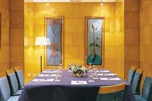 Vacances Hotel Villacarlos