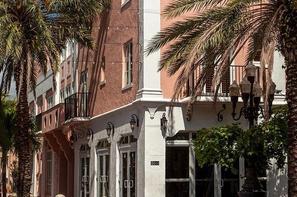Vacances Hôtel Casa Victoria Orchid
