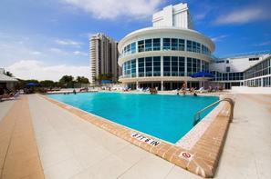 Vacances Hôtel Design Suites Miami Beach
