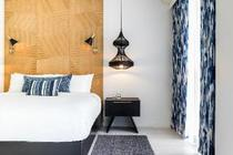 Chambre - The Angler's Boutique Resort - A Kimpton Hotel 3*