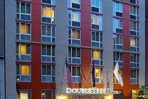 Vacances Hôtel Doubletree By Hilton Hotel New York - Times Square South