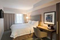 Vacances Hôtel Hampton Inn Madison Square Garden