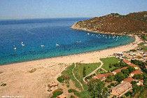 Vacances Hôtel Marina Di Lava