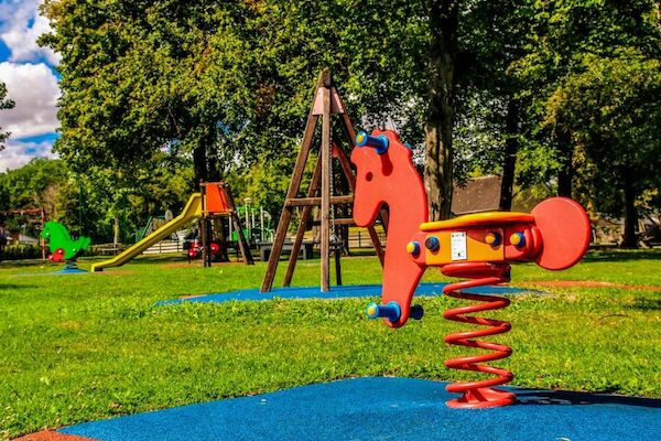null - le Parc de Paris Chessy France Ile-de-France