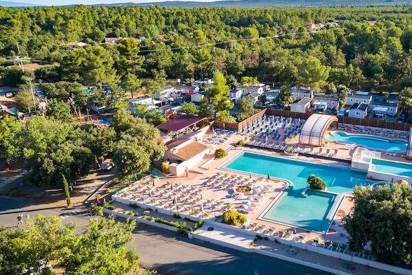 null - Les Lacs du Verdon Fréjus France Provence-Cote d Azur