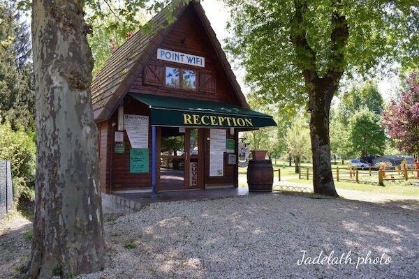 null - de l'Arquebuse Vougeot France Bourgogne